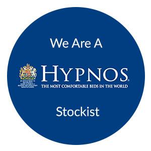 hypnos-badge