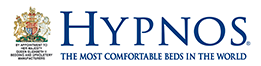 Hypnos beds stockist